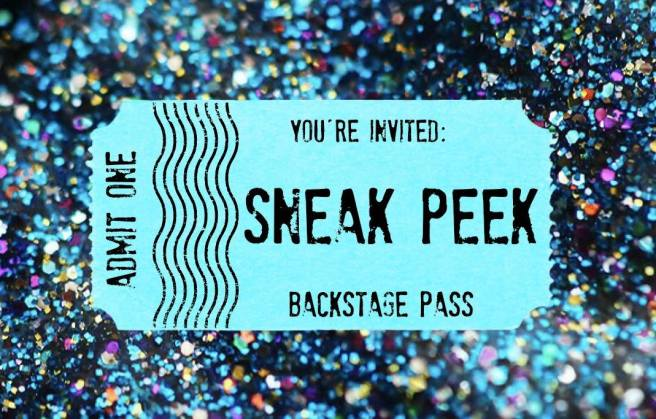 sneak-peek-backstage-pass.jpg